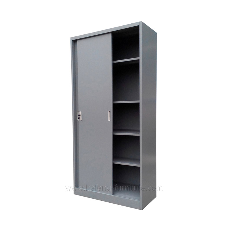 Архивные металлические шкафы