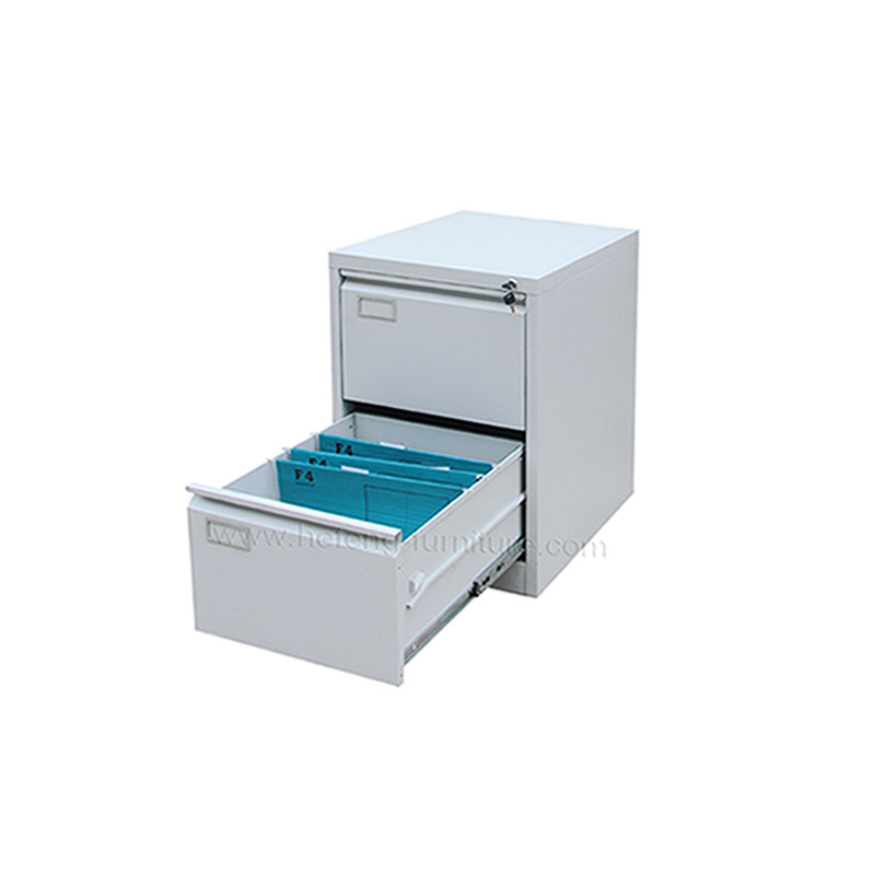 Металлические файловые шкафы