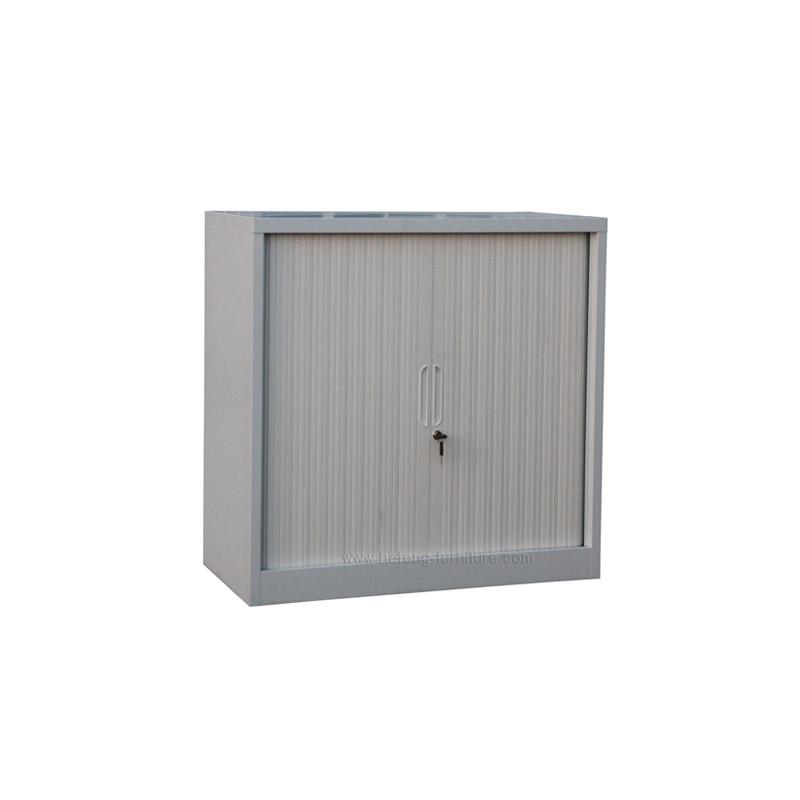 Шкафы с дверьми-жалюзи