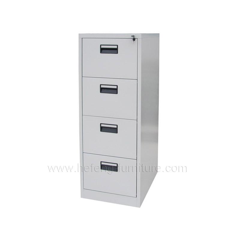 Шкафы файловые металлические