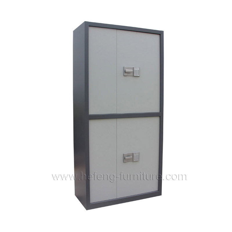 Металлические-шкафы-сейфы