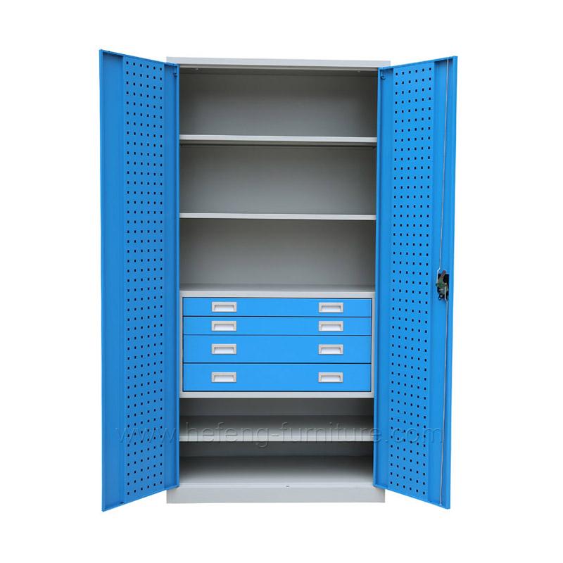 Шкаф для инструмента