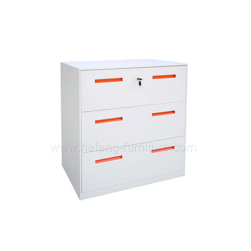 3-ящика-металлические-шкафы-и-картотеки