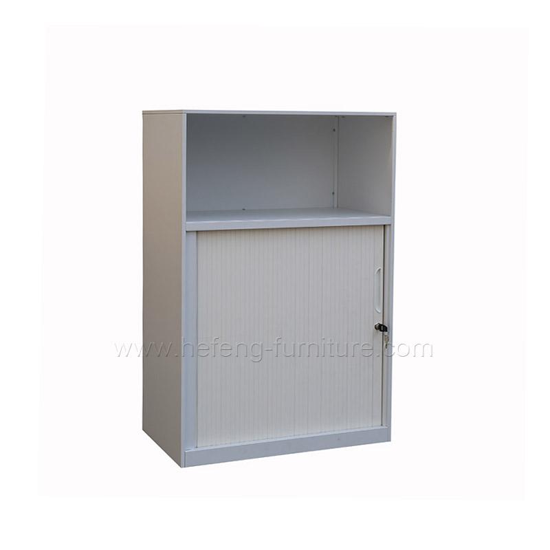 Маленький шкаф для хранения