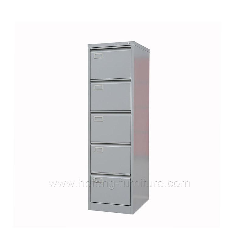 Шкафы для хранения картотеки