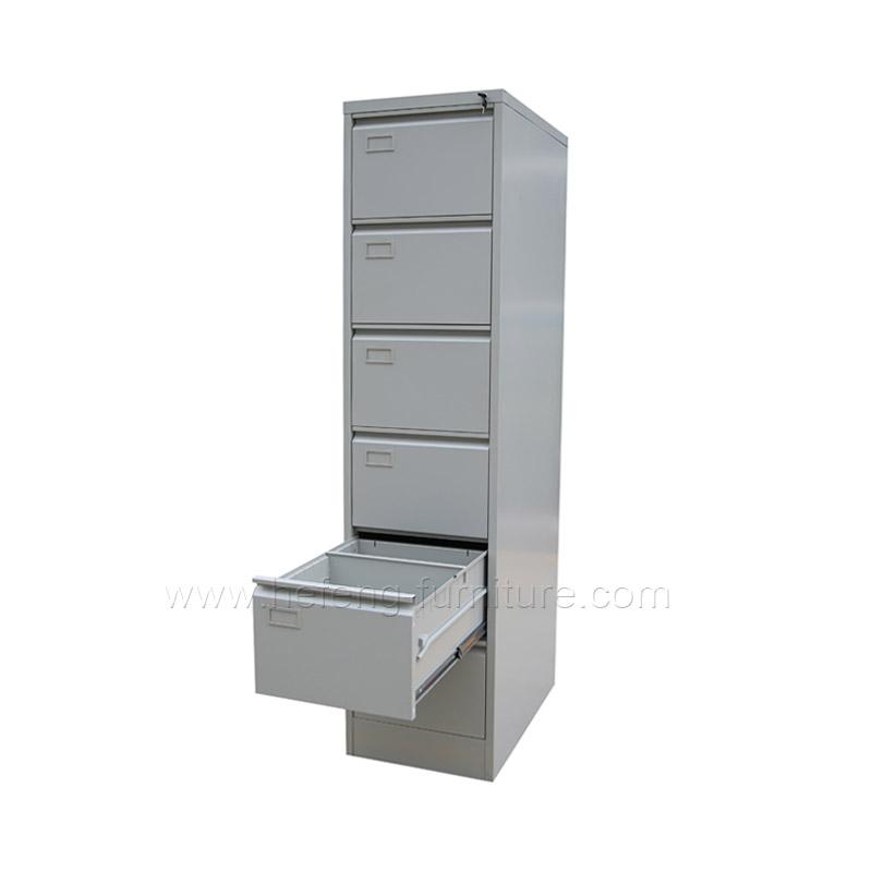 Шкаф для картотеки хранения